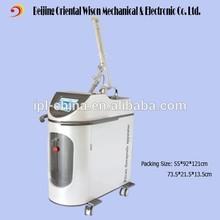 vagina tightening product / Fractional co2 laser scar removal vaginal rejuvenation machine