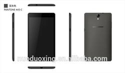 Ulefone U69/U7 customize Logo Octa Core 7 Inch MTK6592 Android 4.2 2MP+13MP Camera Phablets/Tablets PC Smartphone Mobile Phone