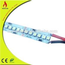 3528 1200LED Strip light One Row 24V