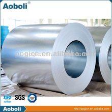 Zincalume steel coil/Galvalume steel coil/GL