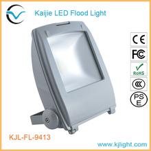 Full Beam Angle Led Outdoor Flood Light, High Power Led Flood Light, Le Flood Light 500w