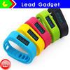 Promotional 2015 Sport Bluetooth Smart Bracelet Watch Bluetooth Projector