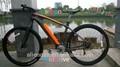 for vélo colnago vélo de route en carbone chinois compatible avec fibre de carbone vélos 6800 groupset