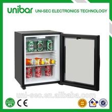 Absorption Refrigerator System