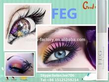 Buy brand FEG Eyelash Growth Serum, Lash Enhancing, Lash Extension Serum; Get sexy long thick lashes now