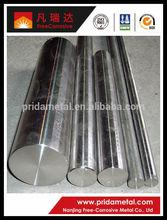 price fpr UNS N04400 nickel copper alloy bar