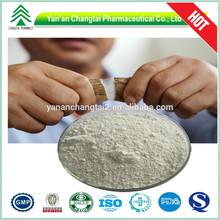 UV/HPLC GMP Factory Eucommia Ulmoides Gum extract powder