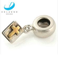 egyptian ankh pendant,antique ankh pendant,antique original silver ankh pendant