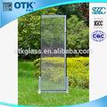 fournisseur chinois bon marché de fenêtres aveugles