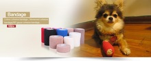 FDA Approved Best Veterinary Wrap made in China