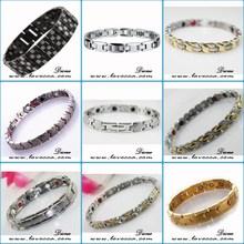 gold plating bracelet hot jewlery bracelace 2012