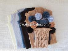 bebek tığ giysiler şapka yenidoğan fotoğraf pervane seti bebeklerde giysi ve