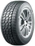 cheap chinese tires 215/55r17 225/55r17 225/65r17