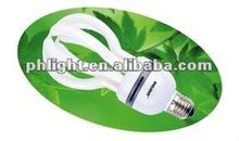 China market of electronic 85W 4U lotus Stock bulb