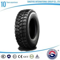 heavy duty radial heavy duty light truck / van tires 315/80r22.5 tire truck