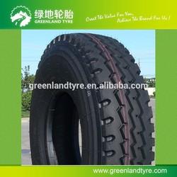 samsung tire car tire studs color atv tire