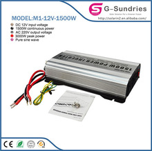 2015 hot sale hot sale 250w grid on solar micro inverter
