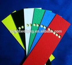 Foam CD Dots Color