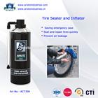 Tire Sealer & Inflator