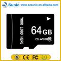 preço de atacado de memória sd cartão de 8gb atualizar a 64gb
