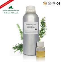 Can increase the memory and rosemary oil price is affordable