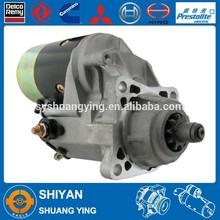 used electric motor scrap 6665654 2280005210 17458 190-828