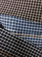 price of denim textile in bangladesh market