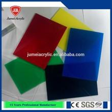 Hot Sale Color Acrylic Perspex.High Acrylic Sheet.Color Sheet.Color Plexiglass