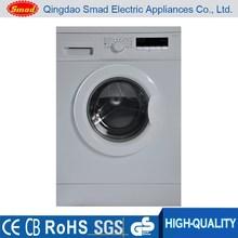 wholesale cheap professional washing machine domestic