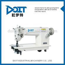DT 8350 Hand stitch machine picot stitch garment sewing machine price