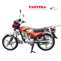 PT150-W Street Model Wonderful High Quality 150CC Unique Motorcycle Price