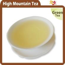 Taiwan BETTER iranian ,yerba mate tea / good green tea prices in india