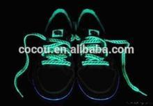 glow in the dark yarn for make underwear
