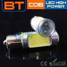 Ultra Bright DC 12V Car Auto LED Lights Turn Signal