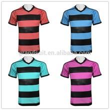 Personalizar t personalizado camisas, 2015 novo modelo dos homens t - camisa, Criar projetos uniformes escritório para homens