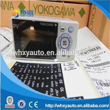 Yokogawa digital temperature controller for incubator UM Series with Alarms UM33A