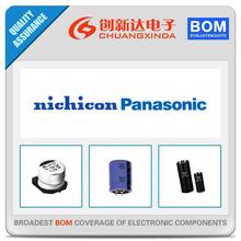 (Hof offer) Aluminum Capacitors 820UF 400V 20% SNAP ECE-P2GA821HA