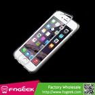 Cheap Ultra Slim Folio TPU Flip Cover For iPhone 6 4.7 inch