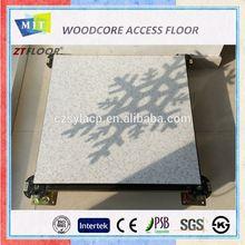 Real Estate & Construction!! Majet Deco granite slab