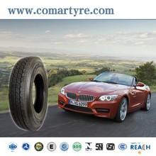 radial tubless car tyre gcc dot soncap iso 175 80r13 passenger car tyre st175 80r13