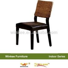 restaurant furniture economic dining chair
