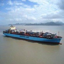 Cheap Sea Freight China To Hungary
