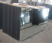Qingdao manufacturer float glass silver/aluminium mirror