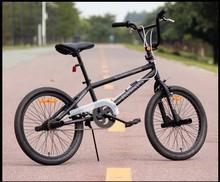 Digne CE approuvé Freestyle vélos / 20 '' Stunt BMX vélos / chers BMX