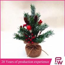 Good looking Christmas Fir Tree artificial christmas trees sale