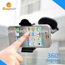 2015 Popular Car accessory For ipad Car Holder in Car
