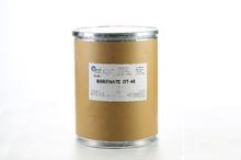 cosmetic bentonite powder