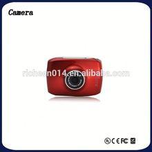 2015 new mini pen cctv camera