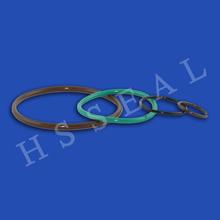 Neoprene rubber sealing Gaskets/O-ring/gasket best sealing quanlity