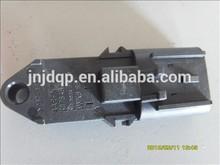 foton 4076493 pressure pickup